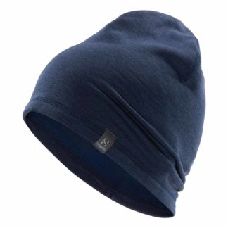 3N5 TARN BLUE