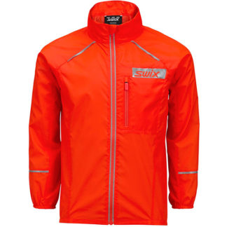 90015 Neon red