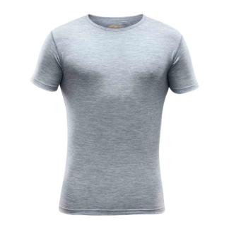 770 Grey Melange