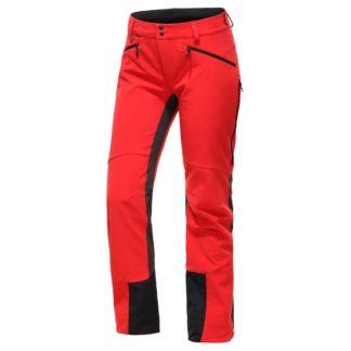 4FD Hibiscus Red/Magneti