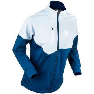 23515 Cashmere Blue
