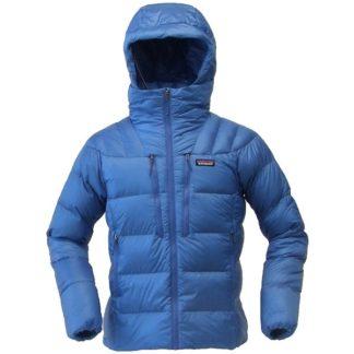 ALPB Alpine Blue