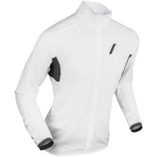 13000 Brilliant White
