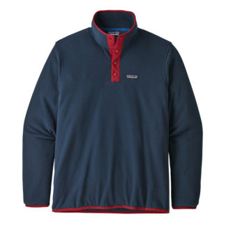 NNCR New Navy w/Classic Red