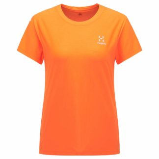 4n8 Flame Orange