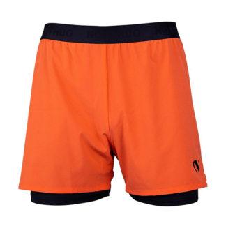 3003 Orange Koi