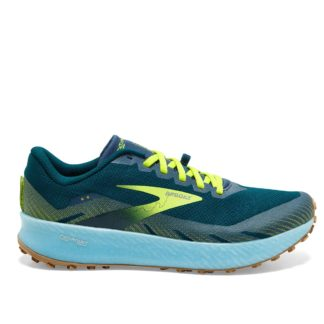 436 436 Blue/Lime/Biscuit