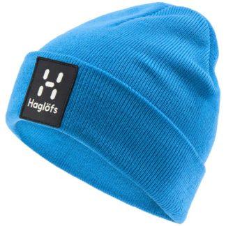 4q6 Nordic Blue